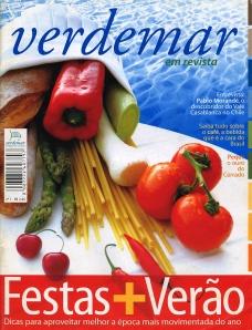 Verdemar em revista 01