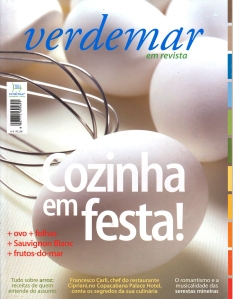 Verdemar em revista 06