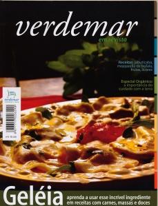 Verdemar em revista 08