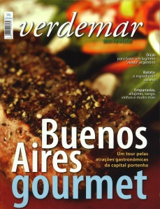 Verdemar em revista 14