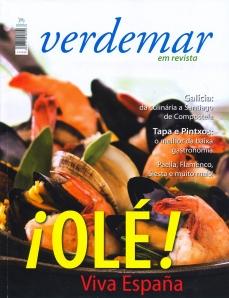 Verdemar em revista 16