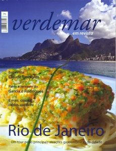 Verdemar em revista 18
