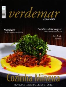 Verdemar em revista 19