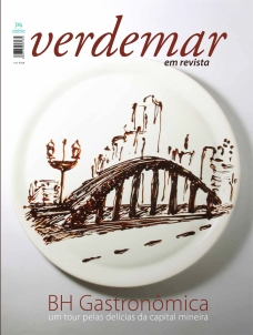 Verdemar em revista 22
