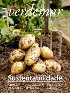 Verdemar em revista 23